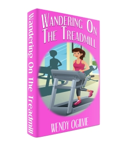 WanderingTreadmill3D