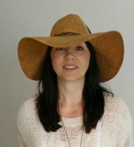 Wendy Ogilvie